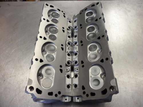Adelaide Cylinder Heads Specialist Pty Ltd